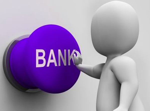은행 영업시간2.JPG