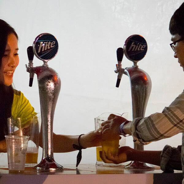 啤酒节7.jpg