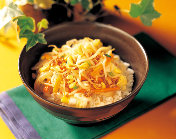 7콩나물밥.jpg